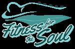 Fitness for the Soul Logo
