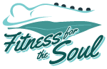 Fitness for the Soul Logo